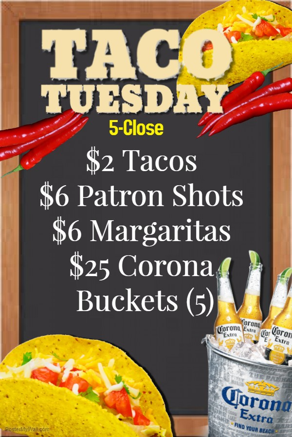 East Northport Special Tuesday