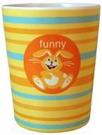 Jane Jenni Cup