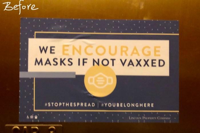 美國人對疫情的態度