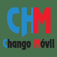 CHM Noticias