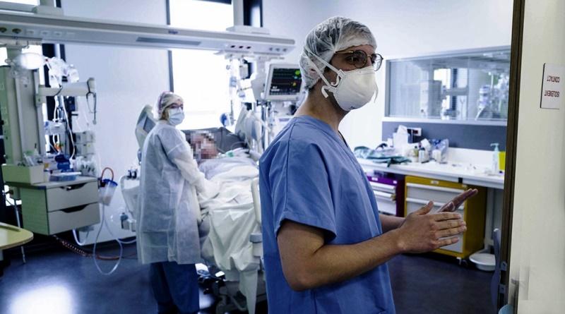 Argentina llega a 5.088 muertos por coronavirus y la letalidad en mayores de 60 años es de 10,5%