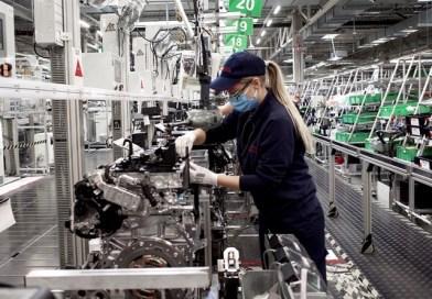 El Gobierno prorrogó por 60 días la prohibición de despedir trabajadores sin justa causa