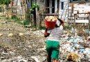 COVID-19: La pandemia dejará a 47 millones más de mujeres en pobreza extrema, dice la ONU