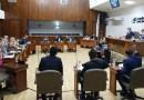 Por primera vez el Concejo Deliberante de Capital sesionará en los barrios