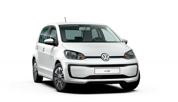 (D GROUP) VW UP AUTO
