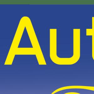 cropped Logo 02 01