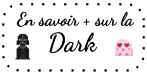 http://chanibrooks.com/romance-geek-dark-side/