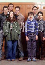 les petits geeks de freaks and geeks une série geek teenage