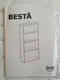 Besta (1)