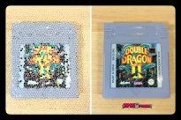 #5 – Double Dragon II (7 von 8 richtig getippt)