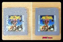 #3 – Metroid II (4 von 8 richtig getippt)