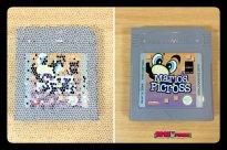 #4 – Mario's Picross (8 von 8 richtig getippt)