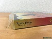 Box Protector (2)