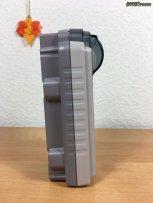 gb-printer-4