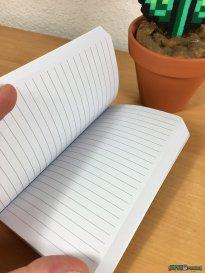 GB Notebook (3)