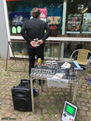Retro-Börse Mannheim am 17.06.2017 (12)