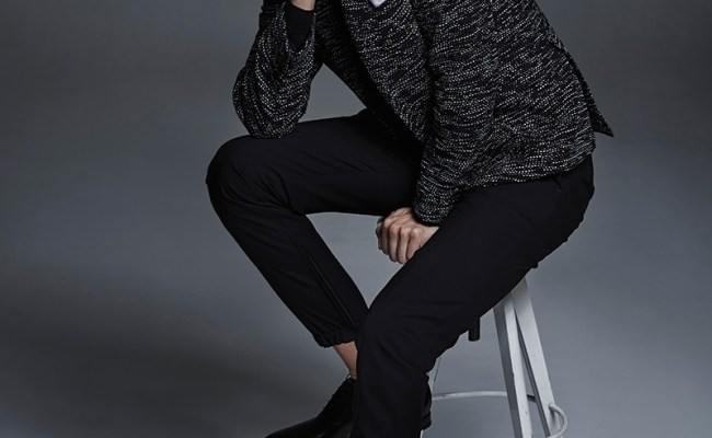 Do You Know Lee Kwang Soo Here Is His Full Profile From