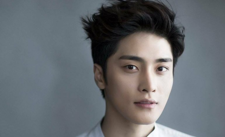Cute Korean Girl Wallpaper Born In 1983 Does Sung Hoon Have A Wife Let S Take A