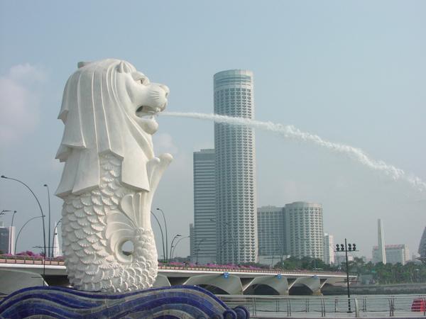 Giáo dục Singapore – Phát huy tối đa tiềm năng con người 1