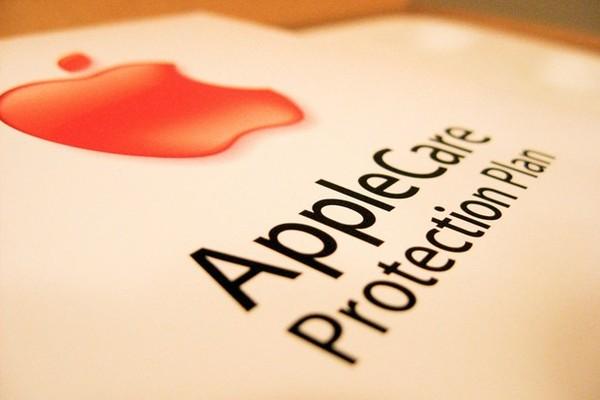 Tư vấn chọn điểm sửa chữa iPhone/iPad điện thoại uy tín 2