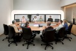 Cisco Telepresence Suite