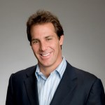 Dave DeWalt, CEO of FireEye