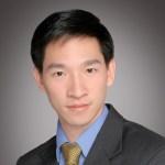 Harrison Li Intel