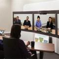 Cisco TelePresence TX9000