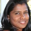 FacolnStor Canada country manager Pramila Nair