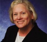 Jodi Honore, executive director of vendor management at Ingram Micro