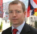 Steve Ampleford, CEO of Aorta Cloud