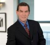 Ralph Nimergood, vice president, worldwide partners and programs for CommVault