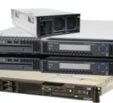 IBM System X Servers