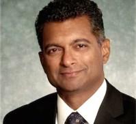 Nitin Kawale - Cisco Canada