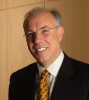 Citrix CEO Mark Templeton