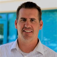 Matt Urmston, director of product management at Storagecraft