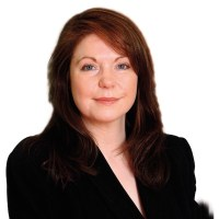 Bernadette Wightman will take over as president of Cisco Canada next month