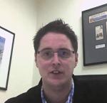 Jim Sherhart Connected Data 150
