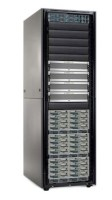 Nimble Storage SmartStack flash storage