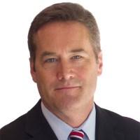 Pierre-Paul Allard, senior vice president of worldwide sales at Avaya