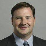 Kevin Powell IBM