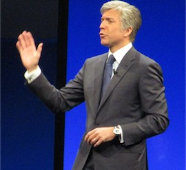 SAP-Bill-McDermott