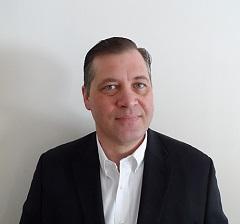 Mark Brunstad (300)