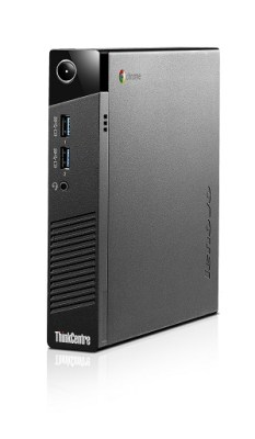 ThinkCentre Chromebox_300