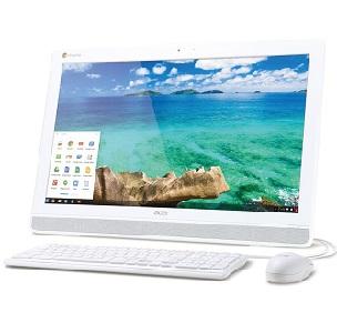 Acer Chromebase 300
