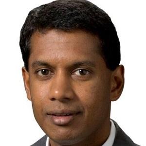 Vinay Anand 300