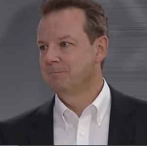 SAP Michael Schmitt 300