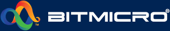BitMicro logo NEW