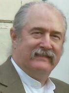 Kent Shuart Dell