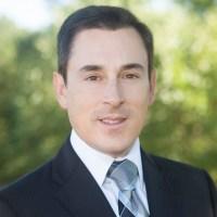 Jay Snyder, senior vice president of global alliances at EMC